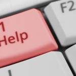9278-red-f1-help-key-on-a-keyboard-pv