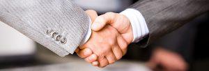 partner-1024x352_opt