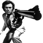 13_clint_eastwood_wallpaper-e1474984305574
